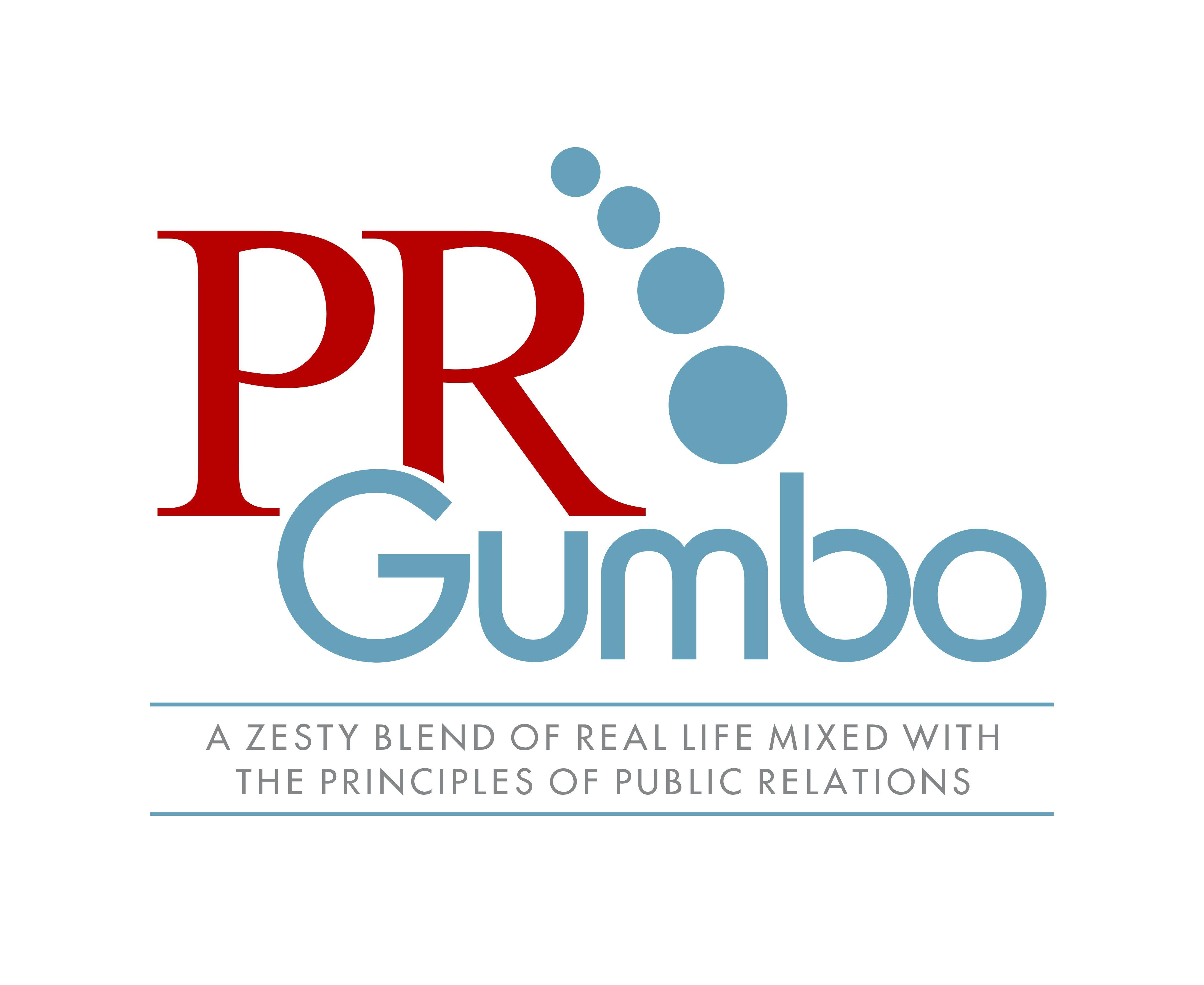 PR Gumbo