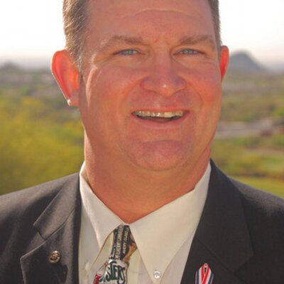 Dr.Joe_Trahan_APR_Fellow_PRSA_Arizona_Headshot_400x400