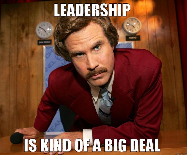 leadership-meme
